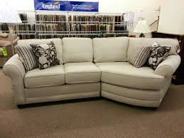 sectional sofa with cuddler living room wingsberthouse discount