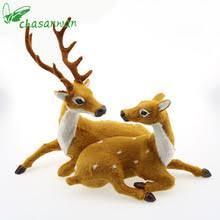 popular christmas reindeer toy buy cheap christmas reindeer toy