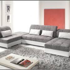 tissu pour recouvrir canapé tissus pour recouvrir canap 100 images relookez votre canapé