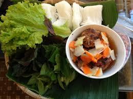 hanoi cuisine the essence of hanoi cuisine