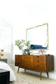 Mod Home Decor Mod Home Decor Vintage Home Decor Mod Interiors Mod Podge Home