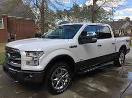 2017 nissan frontier interior 2019 nissan frontier redesign car review car review