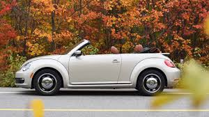 volkswagen buggy convertible 2016 volkswagen beetle convertible test drive review