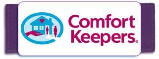 Comfort Keepers Omaha Comfort Keepers Momseveryday