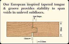 40 amazing hardwood floor dimensions clefairy site