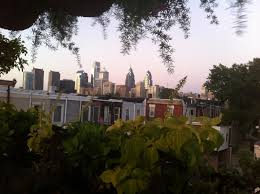 Urban Gardening Philadelphia - the hanging gardens of post industrial philadelphia hidden city