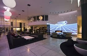 nordic light hotel stockholm sweden nordic light hotel stockholm design hotels pinterest hotel
