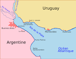 Buenos Aires Map File Plata Buenos Aires Montevideo Map Fr Svg Wikimedia Commons
