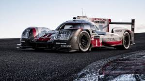 porsche prototype 2015 the new porsche 919 hybrid