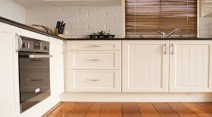 Brisbane Kitchen Designers Renovations Gallery Kitchen Renovations Bathroom Renovations