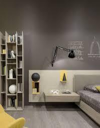 Childrens Bedroom Furniture Sets White Unisex Children U0027s Bedroom Furniture Set White Z562 Zalf