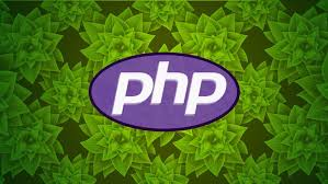 php design patterns learn design patterns through php in simple way udemy