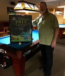 vegas masters pool tournament series gateway to tap nationals