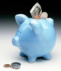 His And Hers Piggy Bank How Important A Piggy Bank Is