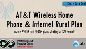 verizon home phone and internet plans at t quietly adds data to wireless internet plans mobile