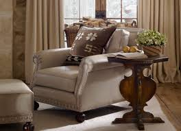 Leather Sofa Wooden Frame Ralph Lauren Decorating Style Wooden Bench Chairs White Cotton