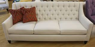 couch style excellent inspiration ideas 17 types of sofas amp
