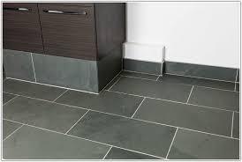 Grey Slate Tile Bathroom Grey Slate Tiles For Bathroom Tiles Home Design Ideas Kax9rm01gg