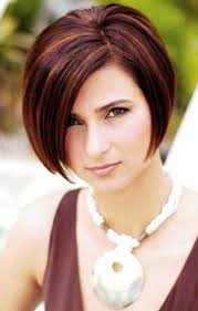in trend 2015 hair color short hair color trends 2015 2016 hair color trends 2015
