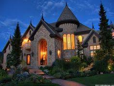 house plans with turrets house designs with turrets home design and style
