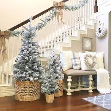 beads decoration home jesus u2022 texas u2022 wife u2022 boy mom u2022 coffee u0026 diet coke addict u2022 home