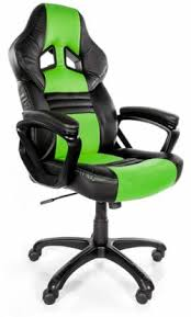 Pedestal Gaming Chairs 10 Best Pc Gaming Chair Reviews 2017 Best Cheap Reviews