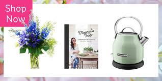 21 thoughtful s day gifts 40 best s day gift ideas presents for on mothers day