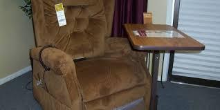 16 create your own sofa carehouse info