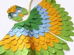 Halloween Costumes Parrots 61 Halloween Costumes Images