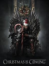 Winter Is Coming Meme - image 217276 imminent ned brace yourselves winter is coming
