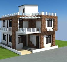 exterior home design software 3d home designs home interior design