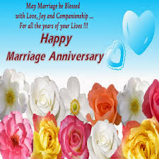Happy Wedding Marriage Anniversary Pictures Greeting Cards For Husband Luxury Free Download Images Of Marriage Anniversary