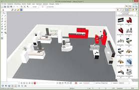 K Henzeile Angebot 3d Cad Küche Küchenobjekte Küchenmodule Küchenzeilen