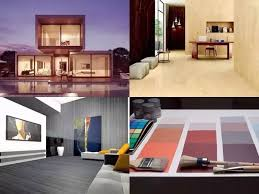 i want to be an interior designer i want to do an interior designing course in mumbai or pune what