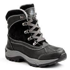 womens boots rei kodiak renee winter boots s at rei
