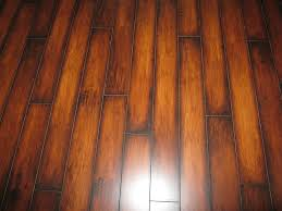 Cherry Wood Laminate Flooring 48 Lazy Lazy Bend Kemah 77565 2637 84784594 League City