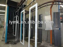 Display Cabinet Furniture Singapore Book Tool Box Side Mobile Display Cabinet Glass Almirah Steel Or