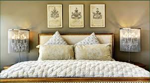 Farbe F Schlafzimmer Feng Shui Awesome Feng Shui Schlafzimmer Bett Gallery Ideas U0026 Design