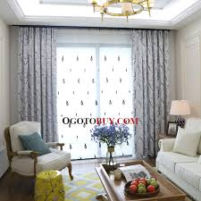 Extra Wide Thermal Curtains Extra Wide Curtains Medium Size Of Living Roomroman Shades