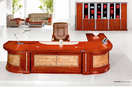 Office Furniture Stores In Houston by Fascinating Office Furniture U2013 Irpmi