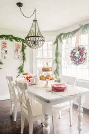 222 best dining rooms images on pinterest farmhouse style