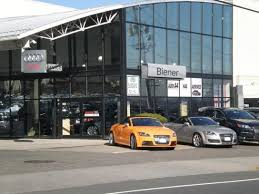 beiner audi biener audi great neck ny 11021 car dealership and auto