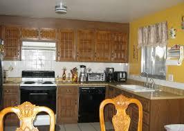 Kitchen Cabinets Phoenix Az by Kitchen Cabinets Phoenix Kitchen Cabinet Colors Finishes Phoenix