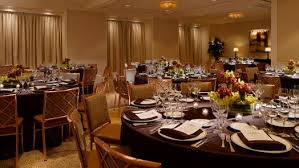 Party Rooms Chicago Perfect Chicago Event Space The Peninsula Chicago