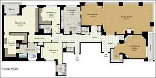 create a floor plan floor plans software drawing design easy floor plans