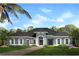 Bradenton Fl Zip Code Map by 16415 Kendleshire Ter Bradenton Fl 34202 Mls A4186243