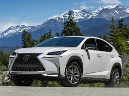 lexus models names these are six of the lightest family cars in production today