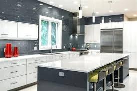 meuble cuisine avec rideau coulissant meuble cuisine rideau coulissant awesome meuble coulissant with
