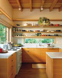 Mismatched Kitchen Cabinets Currently Coveting Kitchens Without Cabinets U2014 Old Brand New