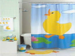 Gorgeous Shower Curtain by Great Fun Fabric Shower Curtains Fun Fabric Shower Curtains